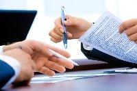 Процедура покупки недвижимости