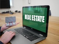 What will judge the future of the real estate market - The 17 + 1 factors