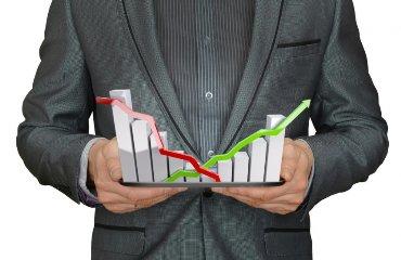 Πώς η πανδημία αλλάζει τις επενδύσεις στα ...