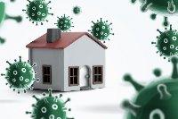 Свойства: Какие изменения приносит коронавирус на рынок?