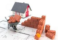 Eigenschaften: Leitfaden für das Bauen in nicht planmäßigen Bereichen