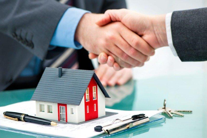 Собственники недвижимости: Все изменения в передачах