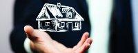 Как будет развиваться рынок недвижимости Греции в 2021 году