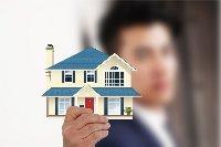 Банки дают дешевые кредиты на продажу своей недвижимости