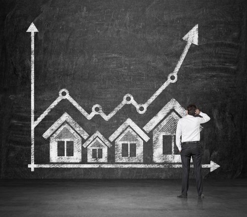 On the radar of foreign real estate, the market sees an explosion of demand