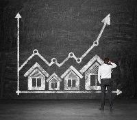 Auf dem Radar ausländischer Immobilien sieht der Markt eine Explosion der Nachfrage