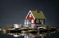 Греческий рынок недвижимости окажется в выгодном положении