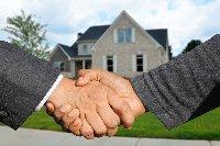 Сколько и где упадут цены на недвижимость?