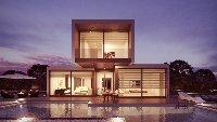 Τα πλεονεκτήματα της ιδιωτικής κατοικίας και γιατί η αγορά του real estate θα σημειώσει άνοδο